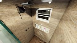 banheiro social 003