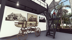 museu 024