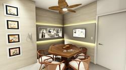 Cozinha Dario 007