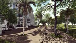 museu 029
