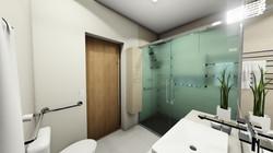 rev1 suite 009