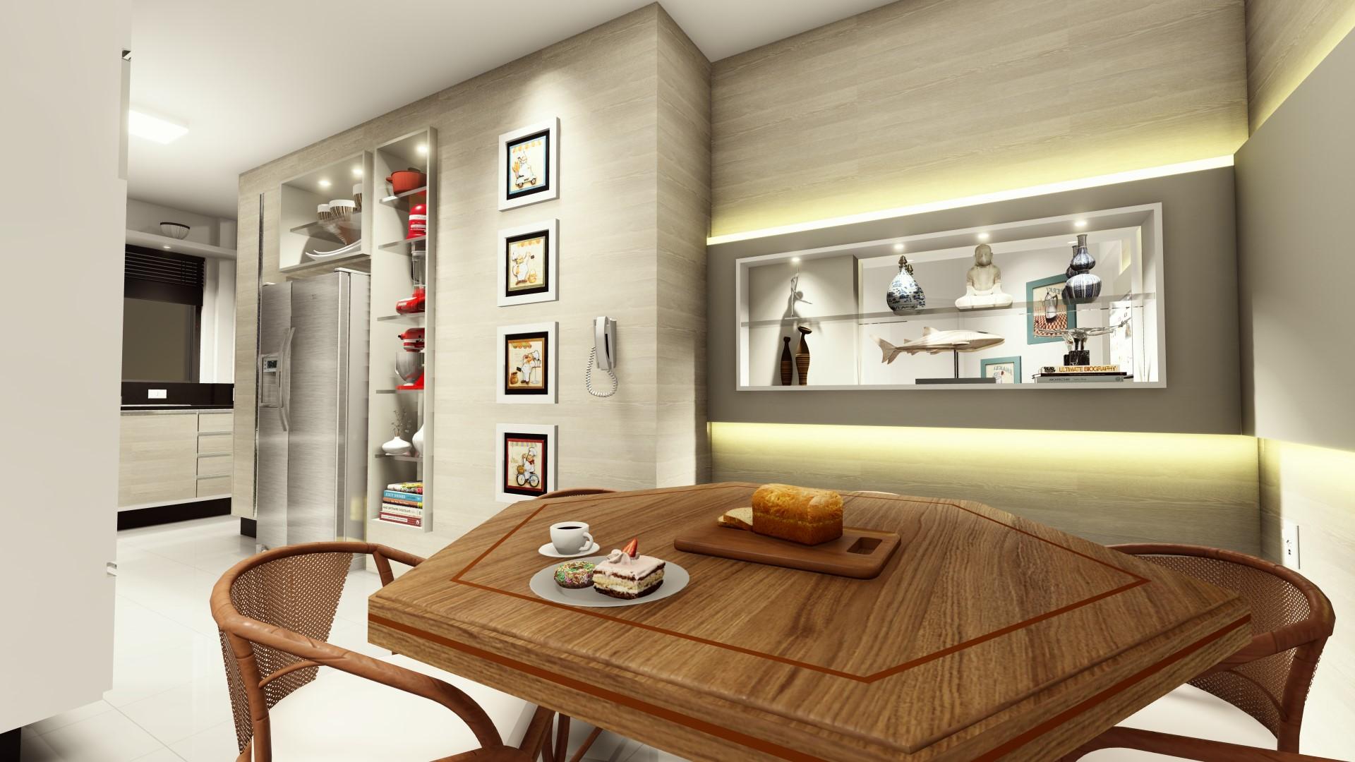 Cozinha Dario 008