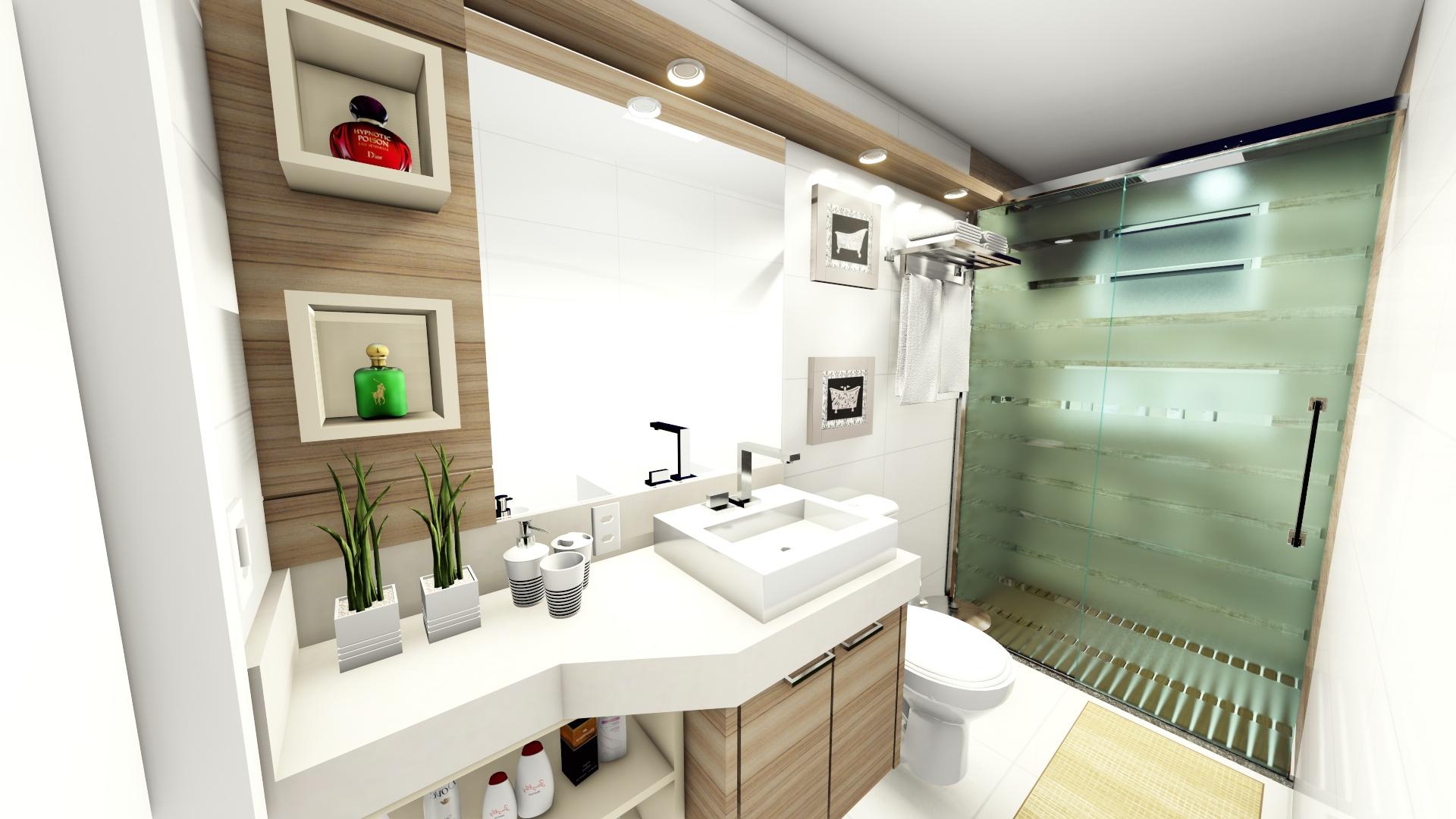 banheiro social 004