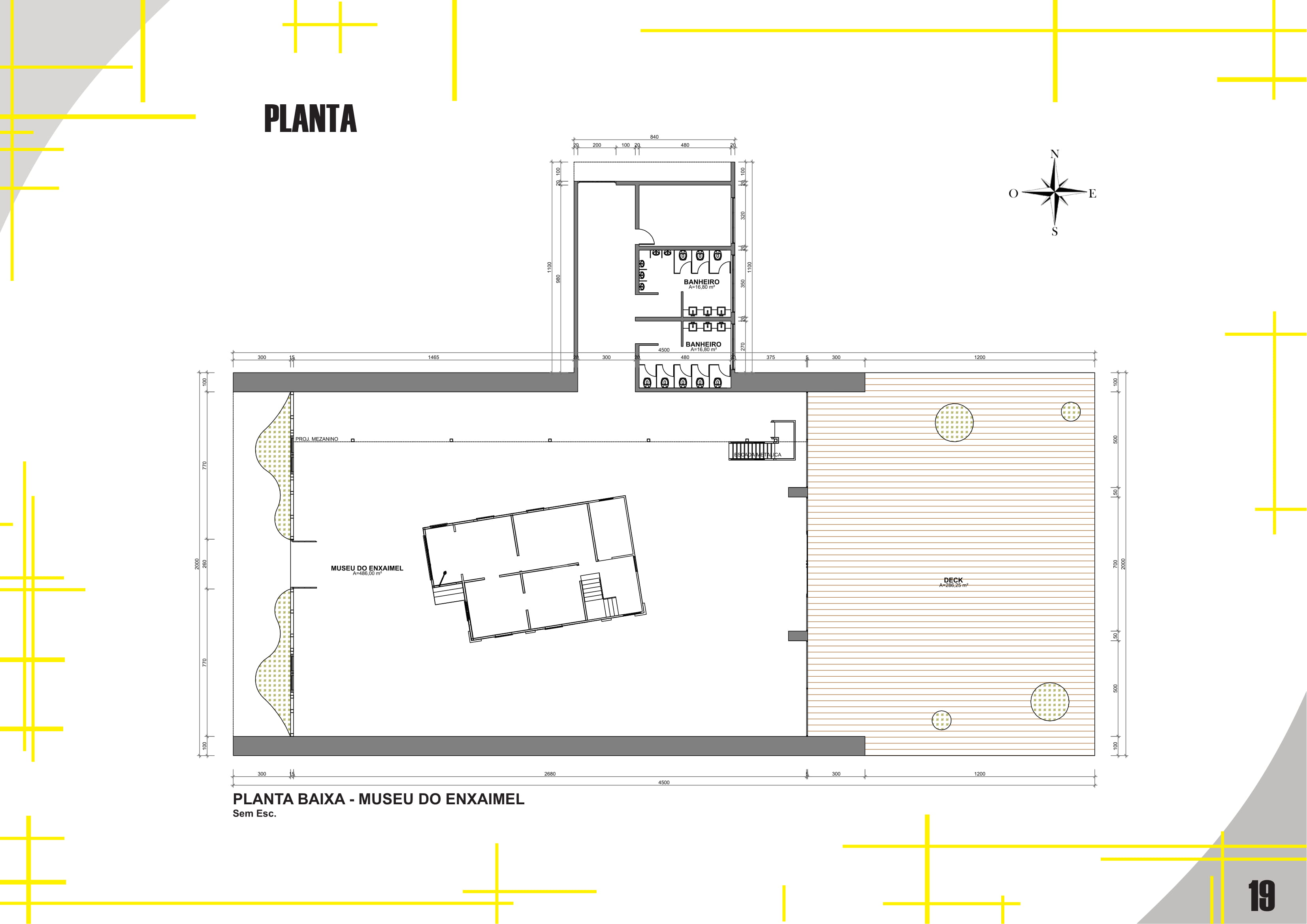 CADERNO A3 - FINAL-21