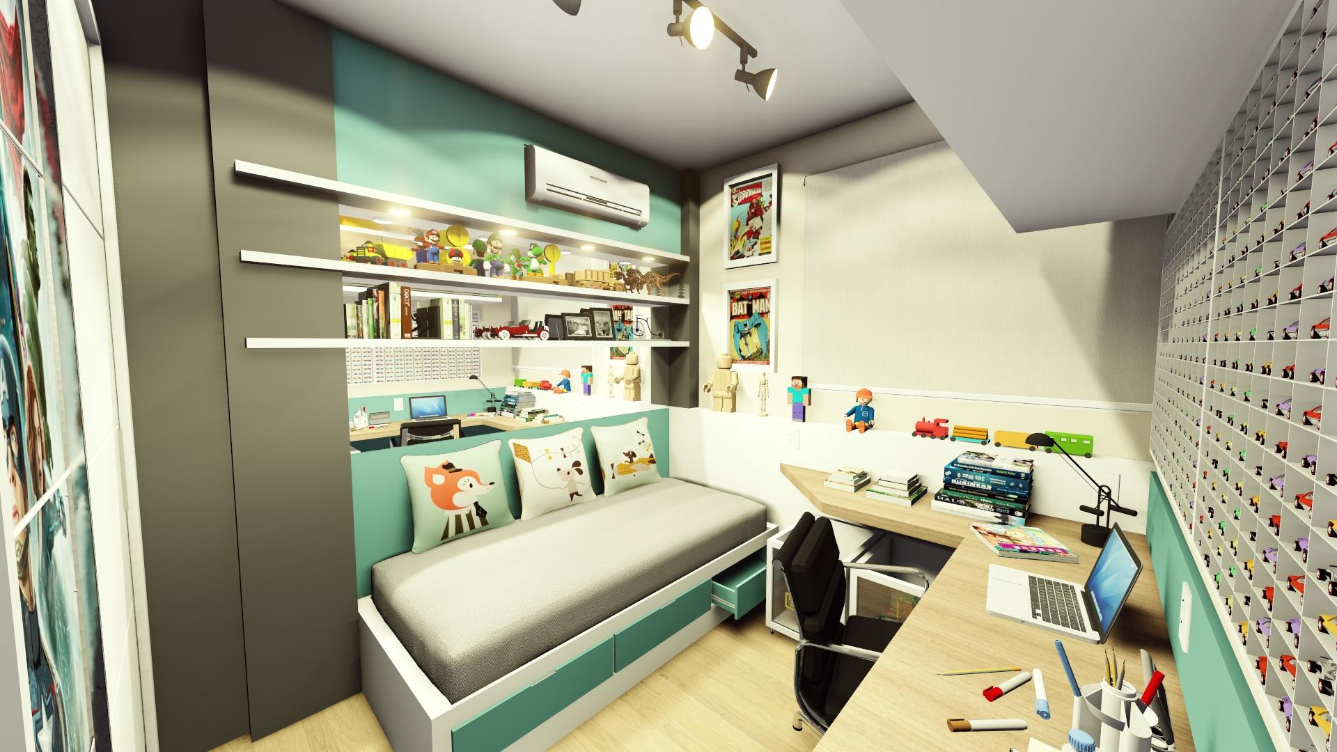 Rev1_dormitório_001