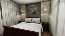 rev1 suite 001