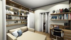 rev1 suite 005
