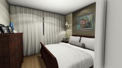 rev1 suite 002