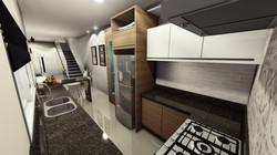 interior geminados 033