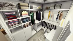 interior geminados 030