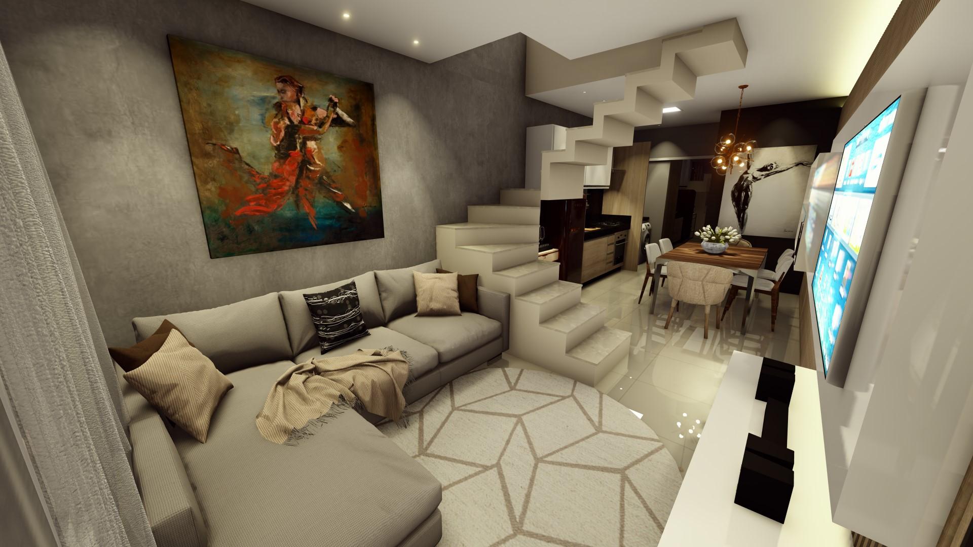 Interior res maria ed_Photo - 10
