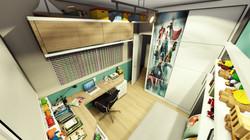 Rev2_dormitório_007