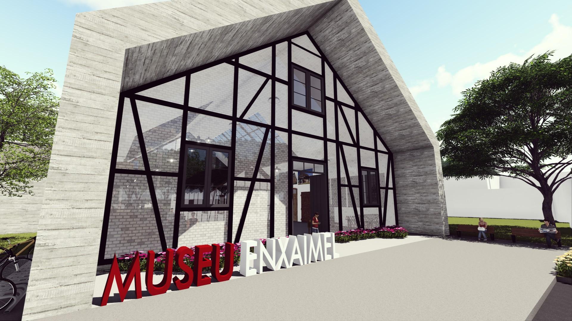 museu 004
