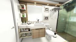 banheiro social 002