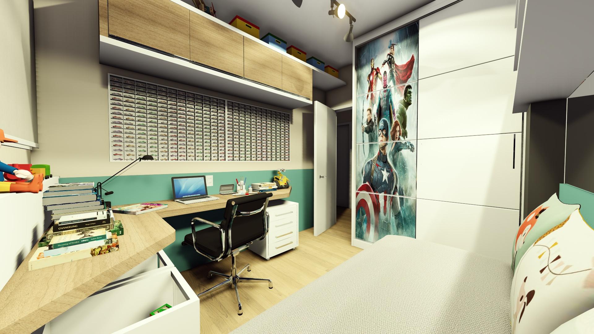 Rev2_dormitório_003