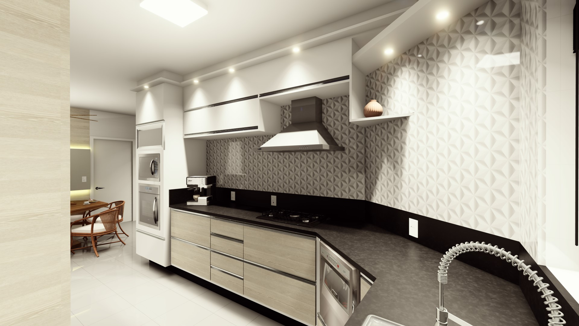 Cozinha Dario 004