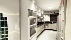 Cozinha Dario 002