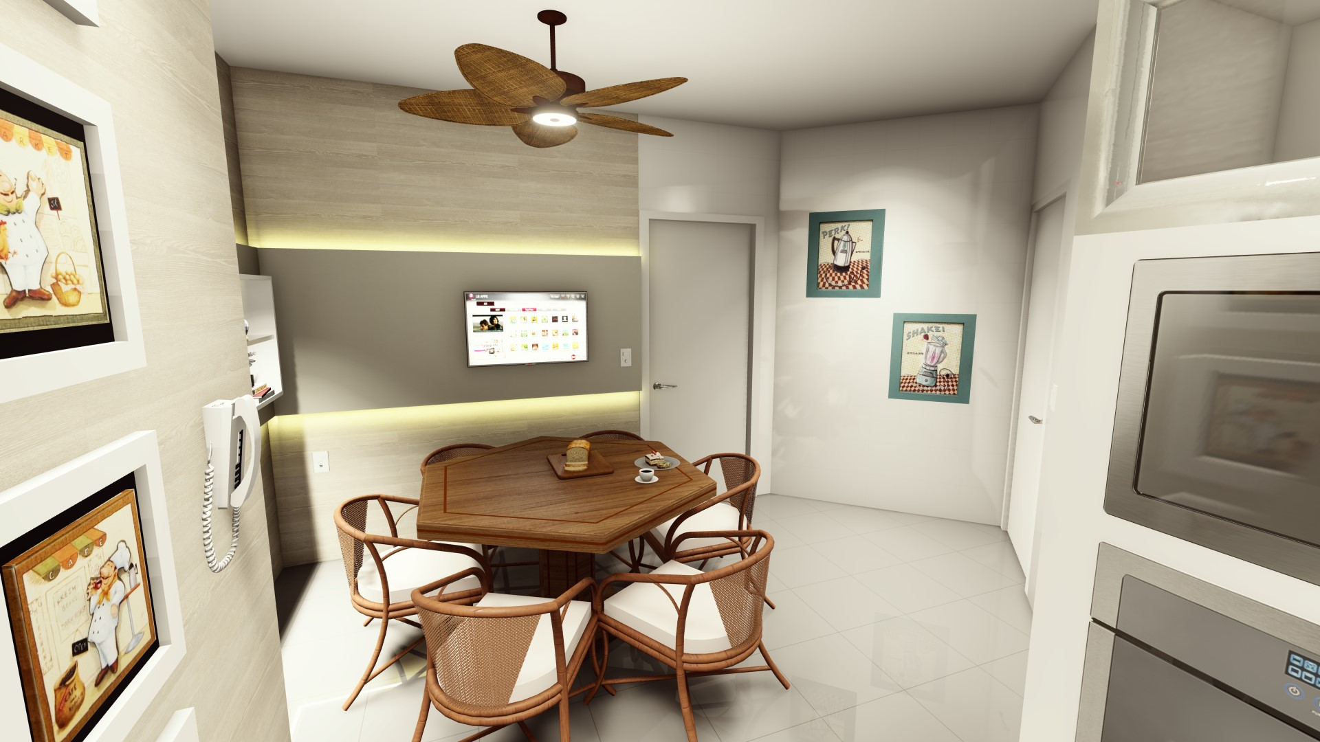 Cozinha Dario 006