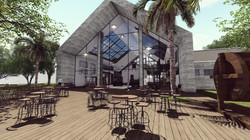 museu 011