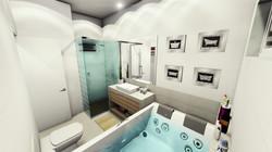 interior geminados 036