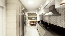 Cozinha Dario 010