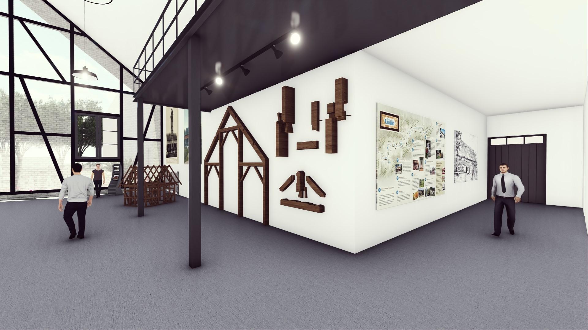 museu 023