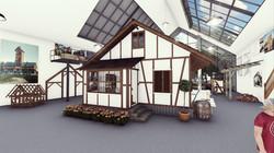 museu 006
