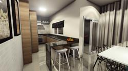 interior geminados 025