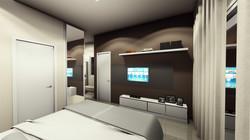 interior geminados 029