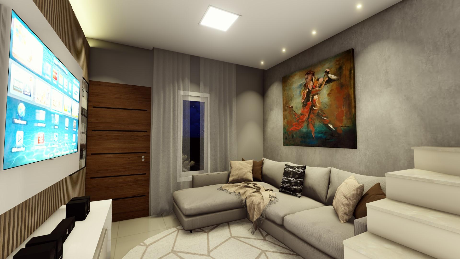 Interior res maria ed_Photo - 2
