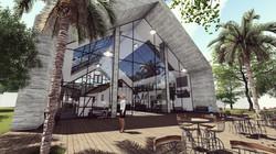 museu 012