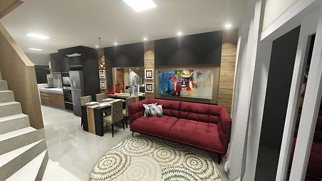 Interiores PSK2
