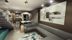interior geminados 027