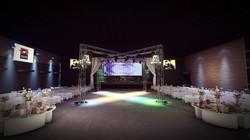 baile ADM 051