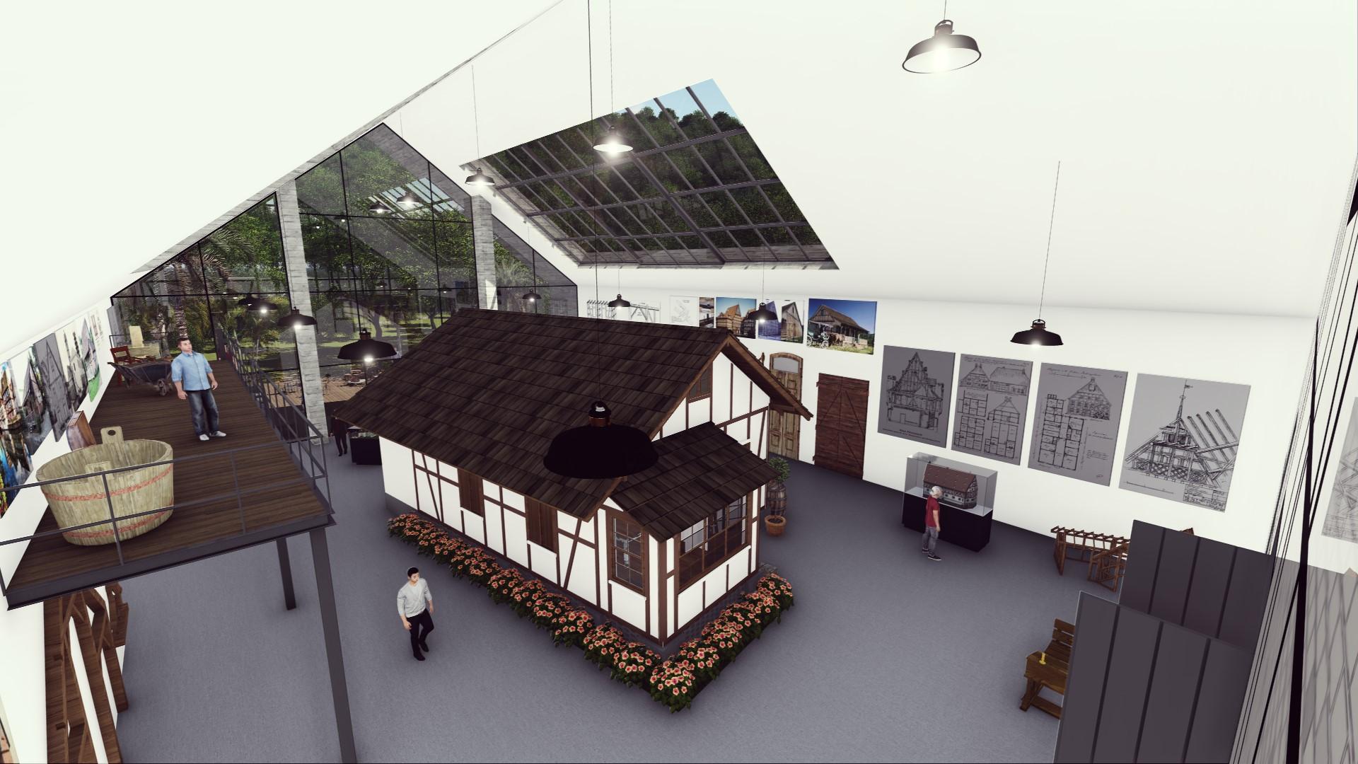 museu 008