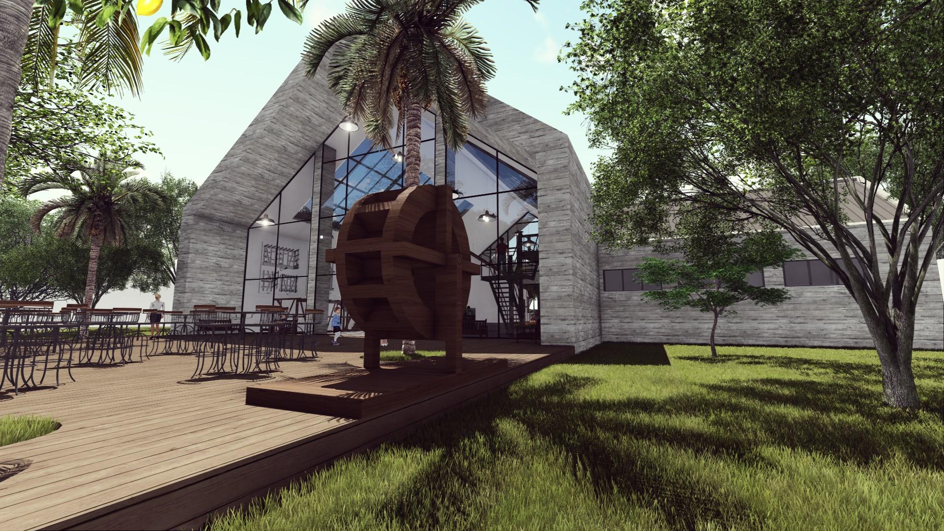 museu 030