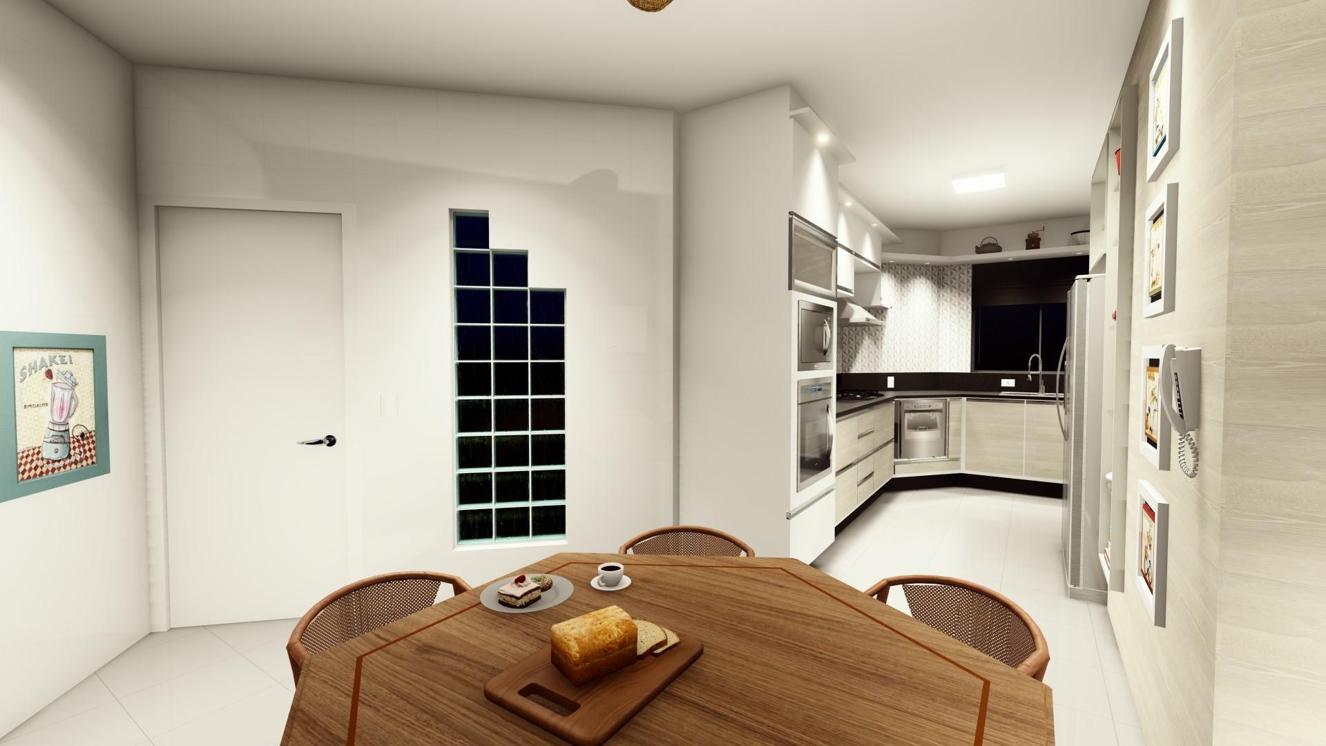 Cozinha Dario 009
