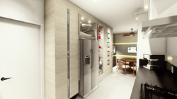 Cozinha Dario 005