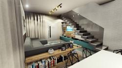 interior geminados 023