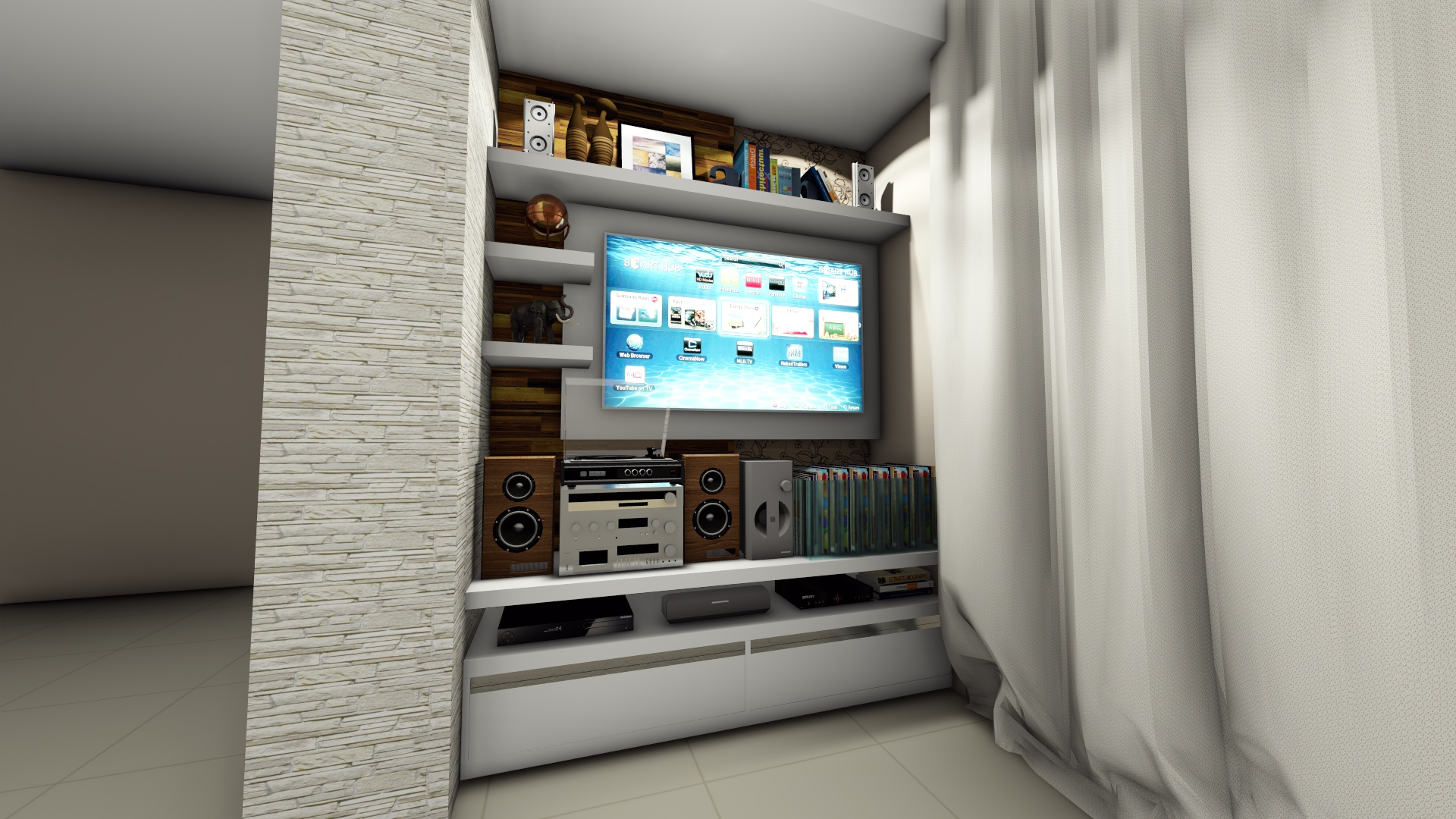 rev1 home theater 003