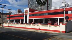 fachada 03 real