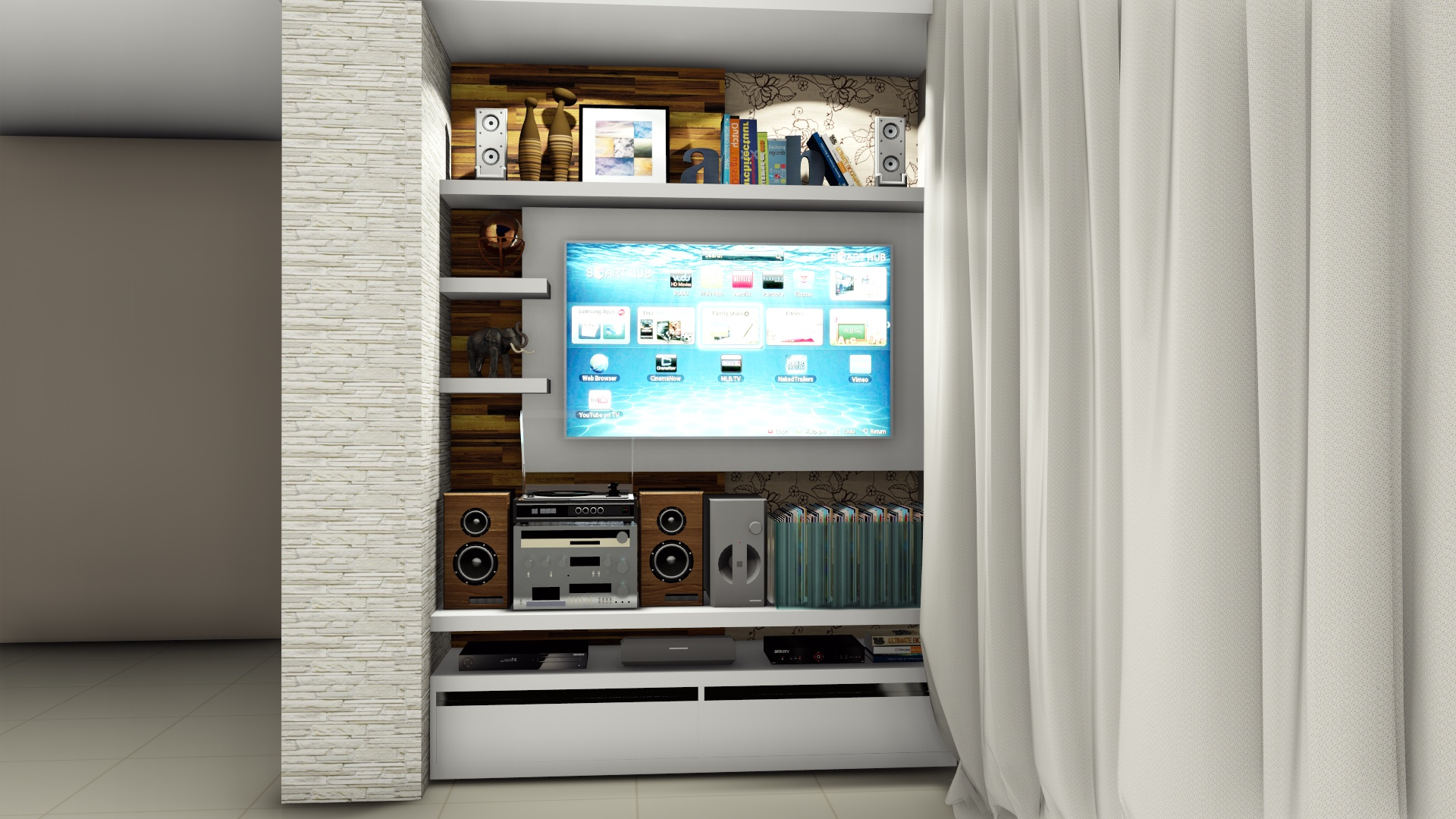 rev1 home theater 002