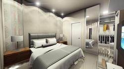 interior geminados 028