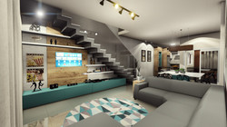 interior geminados 021