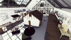 museu 020