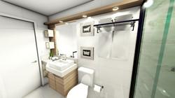 banheiro social 001