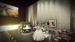 casamento OF 118