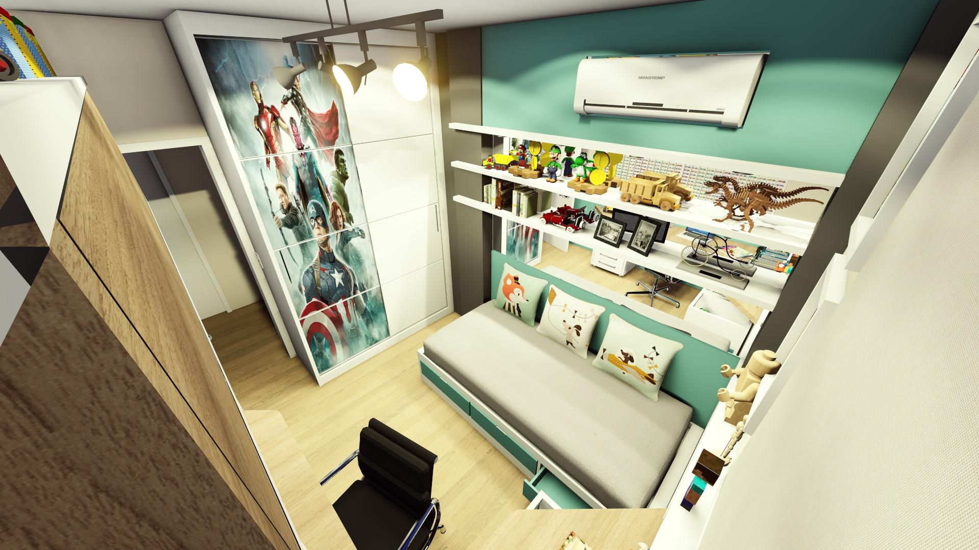 Rev2_dormitório_006