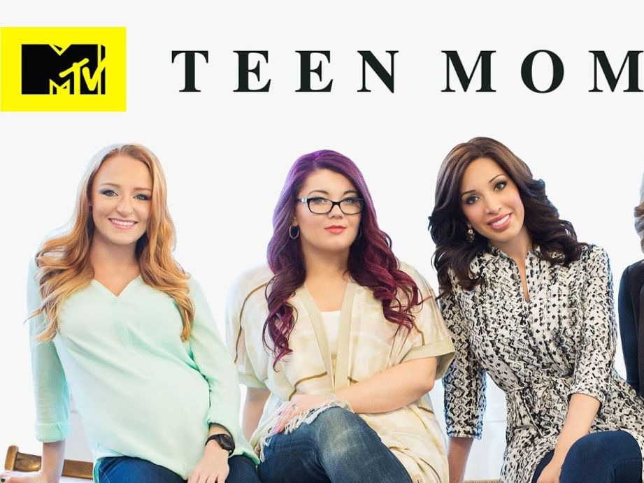 Teen Mom_edited