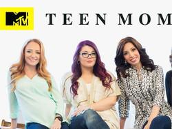 Teen Mom_edited